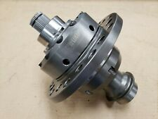 NEW GENUINE QUAIFE ATB DIFFERENTIAL CORVETTE C5 C6 AUTO TRANS A/T CHEVY LSD