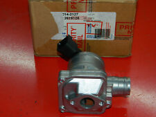ACDELCO 214-2127 GM 12619125 AIR INJECTION SHUT OFF & CHECK VALVE FOR GRAND PRIX