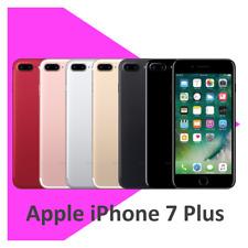 Apple iPhone 7 Plus 32GB Unlocked AT&T T-Mobile Verizon Boost 4G Smartphone