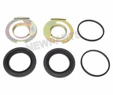 For Mercedes Benz 450SEL 450SL 300TD 380SL 380SE Ate Brake Caliper Repair Kit