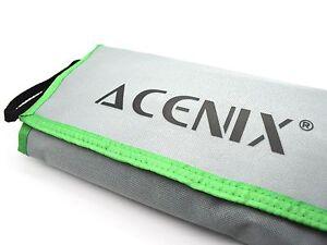 ACENIX® 72 Pc Macbook Air, Macbook Pro Repair Tool Kit w/ 1.2mm Pentalobe