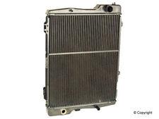 radiators parts for audi 80 quattro ebay rh ebay com Audi 100 Parts Audi 100 Parts