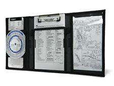 ASA Tri-Fold IFR Kneeboard | ASA-KB-3I-A | New Revision!