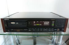 Sony CDP-338ESD CD-Player