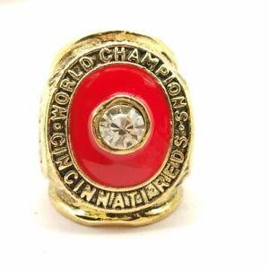 ALL Championship rings MLB (1903-2019 years) 130+ rings.