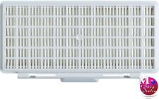 Filtro HEPA per aspirapolvere Bosch Siemens 00579496 579496