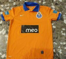 Maglia shirt Fc Porto Primeira Liga Meo Nike 2009-2010