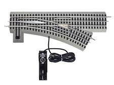 Lionel FasTrack O48 Right-Hand Remote/Command Switch 6-81948