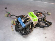 KAWASAKI ZZR600 D ZX600-D KABELBOOM WIRING HARNESS LOOM 26030-1021