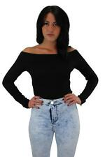 Women's Polyester Collared Party Waist Length Tops & Shirts