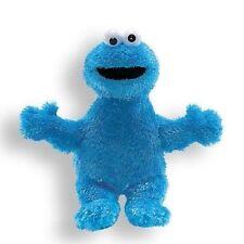 Sesame Street Soft Plush Cookie Monster 30cm by GUND