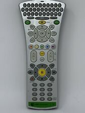 AT&T Homezone Remote #1 MRC 3010-IR