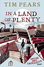 In a Land of Plenty-ExLibrary