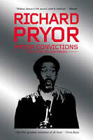 Pryor Convictions: And Other Life Sentences-ExLibrary