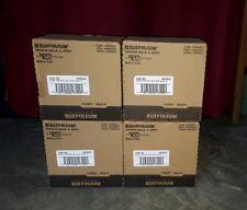 Rustoleum Plasti Dip 24 Cans of Gloss Black Rubber Coating Spray Aerosol Cans