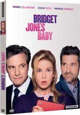 DVD *** BRIDGET JONES BABY  ***   ( neuf sous blister )