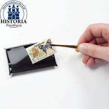 Leuchtturm Nr. 303733 WASSERZEICHENSUCHER für Briefmarken