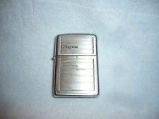 Zippo lighter Snap on limited edition 1 of 3000 free shipping