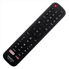 Ersatz Fernbedienung Remote für Hisense TV LTDN40K321UWTS   LTDN65XT910XWTSEU3D