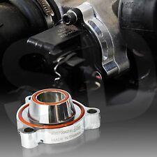 Blow-off Valve Adaptor for BMW F30 320i 328i F36 428i N20 Engine No Error Code