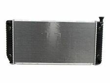 For 1988-1993 Chevrolet K1500 Radiator TYC 55487CJ 1989 1990 1991 1992 5.7L V8