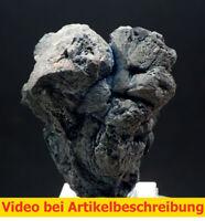 7402 Bornite Chalcocite ca 4,5*3*5 cm Flambeau Mine USA 2001 MOVIE