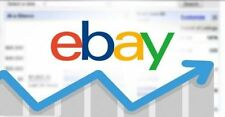 Targeted Website, Mobile & Social Traffic To Your Ebay Store Package 2 - $54.95