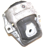Audi A4 8K Lager Motor Hydrolager Motorlager 8K0199381 Original 289