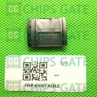 50PCS 74HC273D NXP IC FLIP FLOP OCT D RESET 20SOIC NEW GOOD QUALITY S4