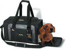 PET CARRIER SHERPA DOG CARRIER Delta Airline Approved tote for pets up to 15 lbs