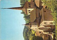 BR25373 Romainmotier L Eglise 2 scans Switzerland