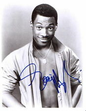 EDDIE MURPHY.. Saturday Night Live Alum - SIGNED