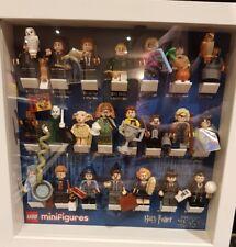 Lego Minifigures Harry Potter  No number 22