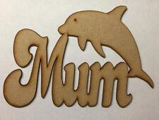 MUM mother's day gift / present /keepsake