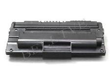 Toner Compatibile per Samsung MLT-D2082L SCX-5635 FN SCX-5835FN ml-1635 3475 BL.