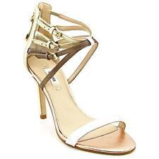 Calzado de mujer sandalias con tiras GUESS talla 37