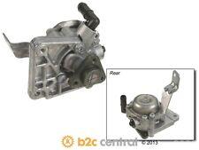 Luk P/S Pump LF-20 fits 2002-2006 BMW 325Ci 330Ci 320i  FBS