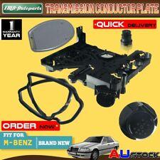 Transmission Conductor Plate 722.6 For Mercedes-Benz W639 R170 R171 R230 SLK SL