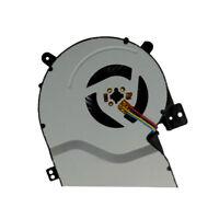 For Asus CPU Fan X451CA X451C X551CA X551C X451 X551 X551MA Cooling Cooler