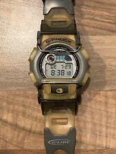 Casio G Shock DW-003 Vintage 1997 Watch
