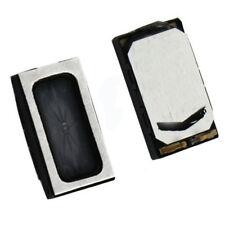 Internal Buzzer Ringer Music Loud Speaker For HTC One M7 M 7 810E 801s New UK