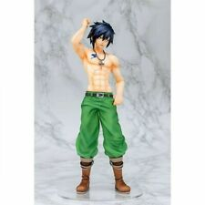 FAIRY TAIL × Bfull Gray Fullbuster Figure 1/6 scale bfull FOTS Official 255mm