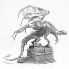 Reaper Bones: Zombie Dragon (77466)