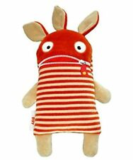 Worry Eater (Sorgenfresser) Soft Toy 40 cm - Biff