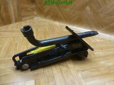 Wagenheber Steckschlüssel Radschlüssel Ford KA 93BB17032AA