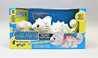 Tech Toyz Goofy Chameleon w/Remote Control Kids Toy NEW