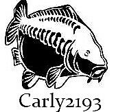 carly2193