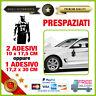 Adesivo KOBE BRYANT 02 Vinile Prespaziato Auto Moto Casco LOS ANGELES LAKERS 24