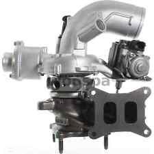Turbolader Audi A4 A5 Q5 2,0 TFSI quattro 8K2 B8 8T3 8F7 8R CNCD CDNB Benziner