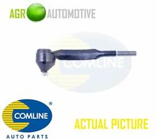 COMLINE FRONT LEFT TRACK ROD END RACK END OE REPLACEMENT CTR1068